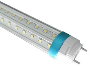 Bilde av LED-Lysrør 12W T8 4000K 600mm