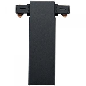 Bilde av Zip 230V Sort T-tilkobling