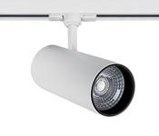 LED-Skinnelys 230V 3-Fase