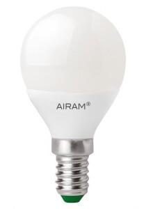 Bilde av LED illum E14 828 250lm 12V