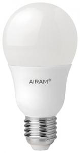 Bilde av LED Classic A60 E27 828 450lm