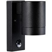Sensorlamper