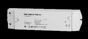 Bilde av LED driver 24 volt, 75 watt
