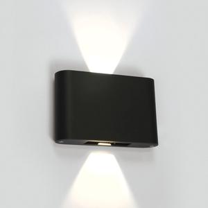 Bilde av Utendørs opp/ned-lampe