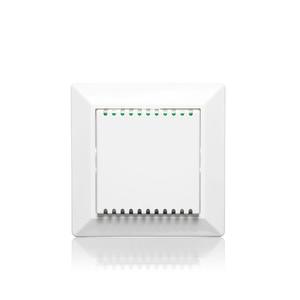 Bilde av Eco Temperature Sensor AAA