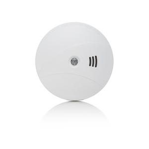 Bilde av Eco Smoke Detector