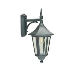 Bilde av Norlys Modena 351 Vegglampe