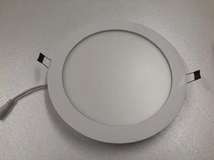 Bilde av ARIES LED 10W Innfelt Dimbar