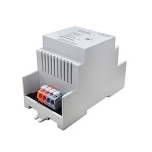 Bilde av DALI Power supply boks