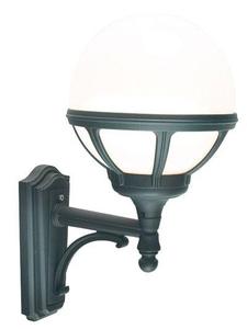 Bilde av Norlys Bologna 361 Vegglampe