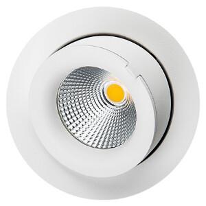 Bilde av Junistar Exclusive 9W  LED