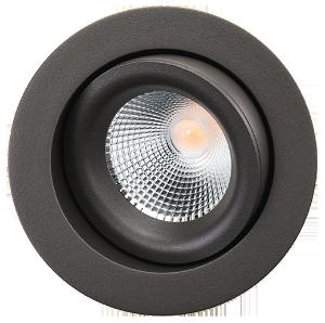 Bilde av Junistar Lux IsoSafe 7W LED