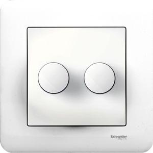 Bilde av Unilamp Servicepakke UniDim