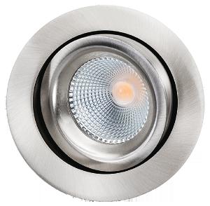 Bilde av Junistar Lux 7W LED 2700K