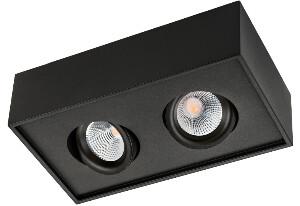 Bilde av Cube Lux 2x7W LED 2700K Ra 98