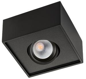 Bilde av Cube Lux 7W LED 2700K Ra 98