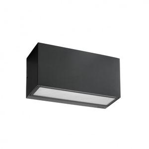 Bilde av Norlys Asker 1510 8W LED