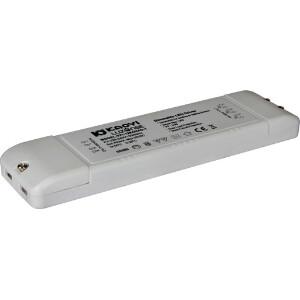 Bilde av Unilamp Driver LED 3x4W 450mA