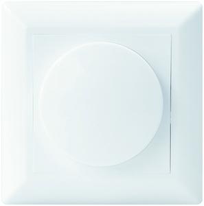 Bilde av Dimmer 5-100W LED.