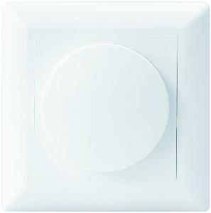 Bilde av Dimmer 5-300W LED