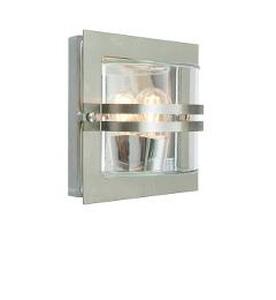 Bilde av Norlys Bern 650 Vegglampe E27