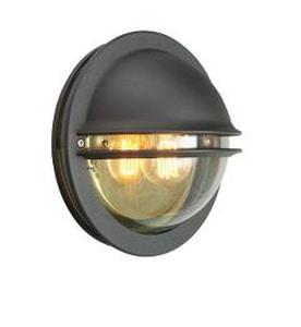 Bilde av Norlys Berlin 610 Vegglampe