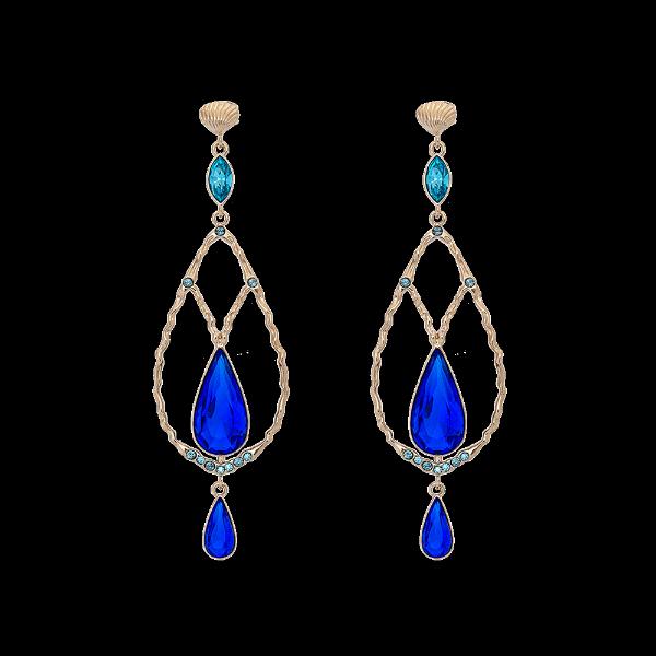 Bilde av Garbo earrings – Majestic