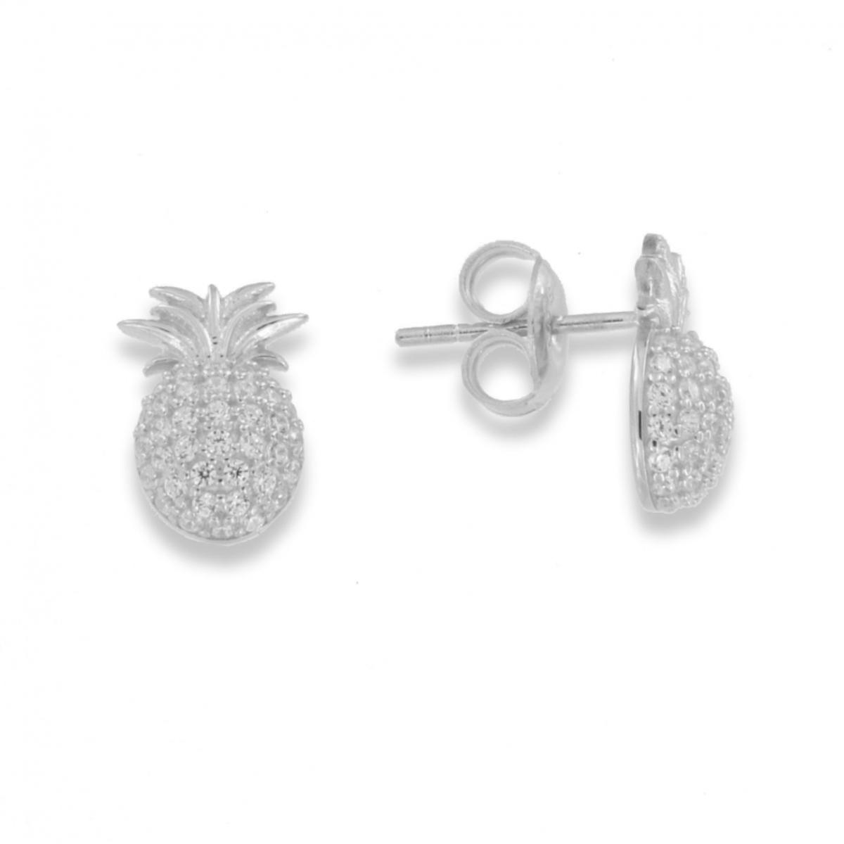 Pineapple Stud