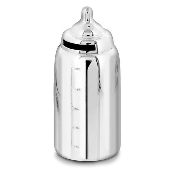 Bilde av Sparebøsse tåteflaske