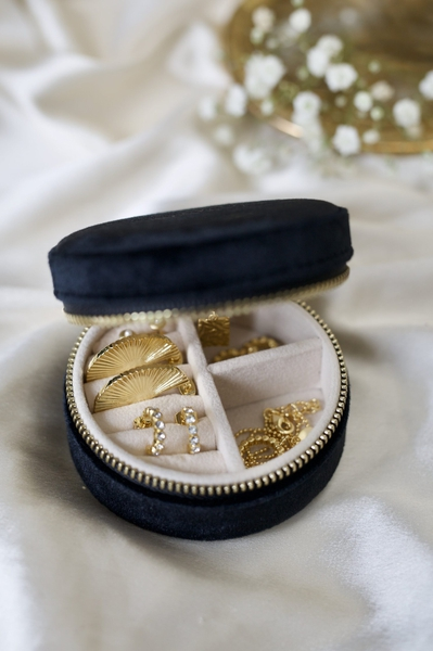 Bilde av My little Secrets smykkeskrin