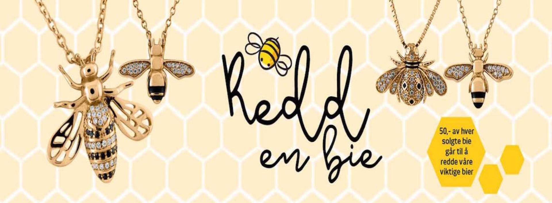 Redd en Bie #reddenbie
