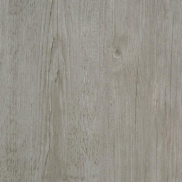Bilde av Vareprøve: Grey Wood gulvfliser