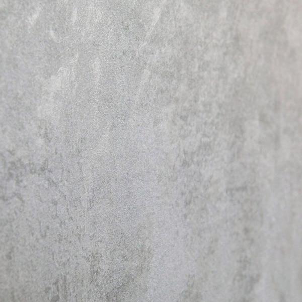 Bilde av Vareprøve: Mikrosement kontaktplast