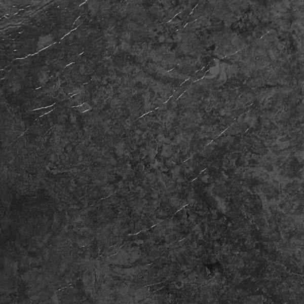 Bilde av Dark Slate selvklebende gulvfliser