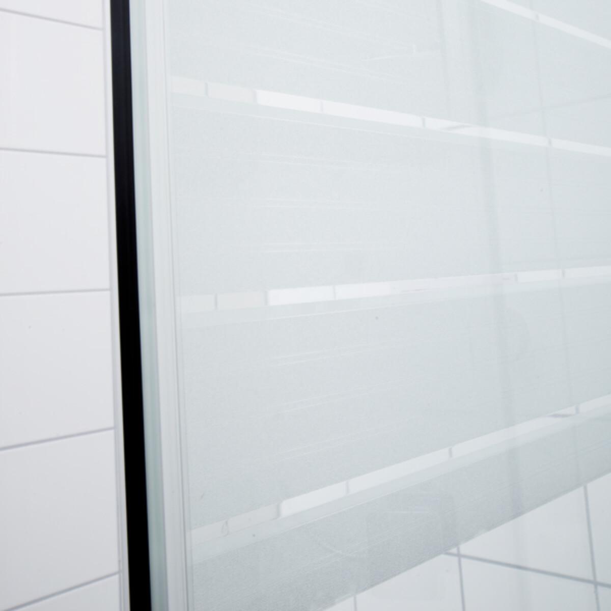 Vareprøve: Static Premium Thale vindusfolie