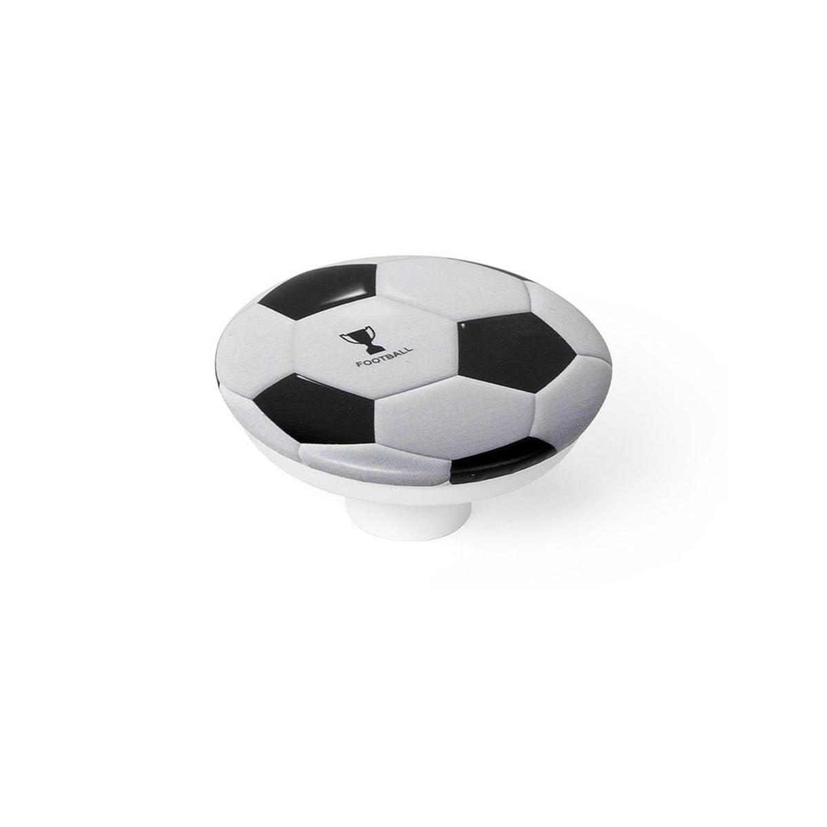 Knott Fotball