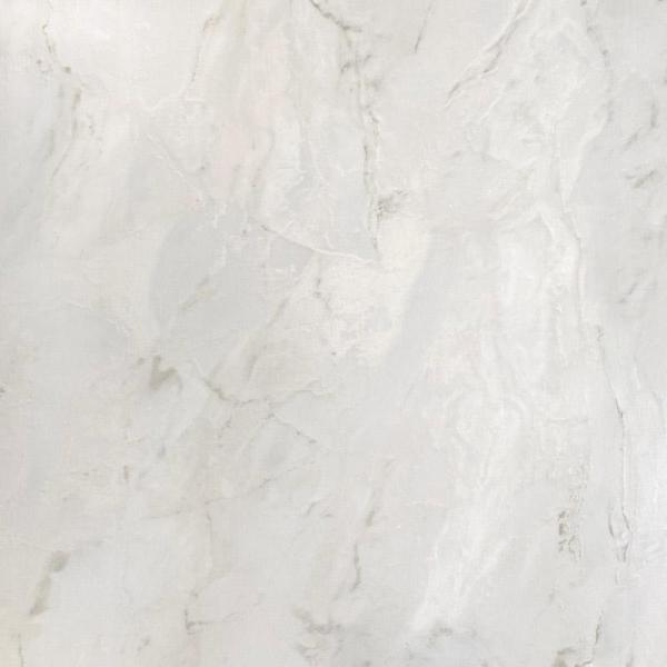 Bilde av Marmor romeo hvit matt kontaktplast