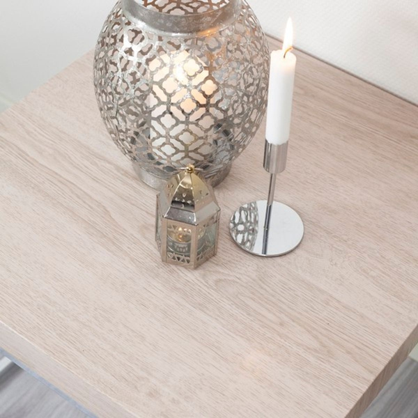 Bilde av Vareprøve: Oak Minimal kontaktplast