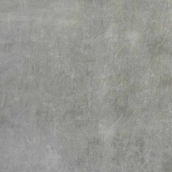 Bilde av Vareprøve: Solid concrete selvklebende gulvfliser