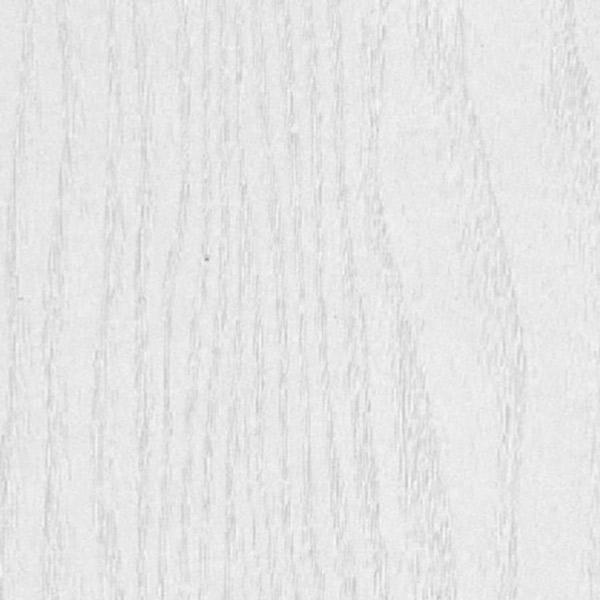 Bilde av Vareprøve: Whitewood kontaktplast
