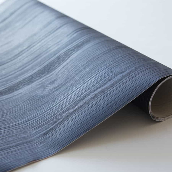 Bilde av Premium kontaktplast marineblå