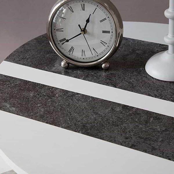 Bilde av Avellino betong kontaktplast