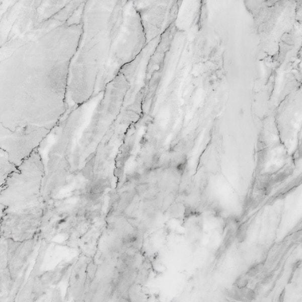 Bilde av Marmor romeo grå kontaktplast
