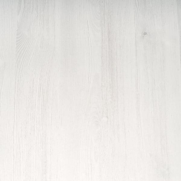 Bilde av Nordic elm kontaktplast