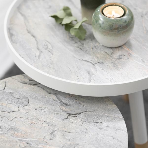Bilde av Greek stone kontaktplast