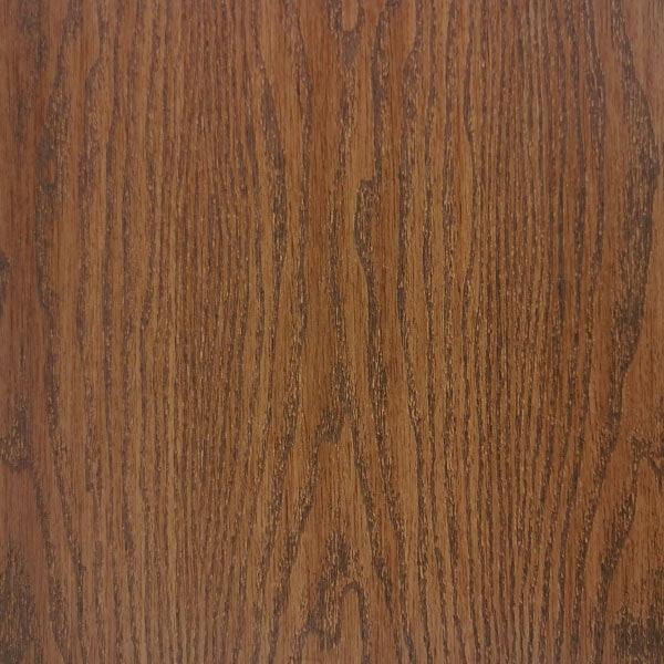Bilde av Oak natural dark kontaktplast