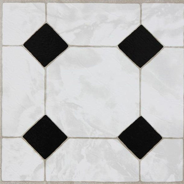 Bilde av Vareprøve: Classic gulvfliser