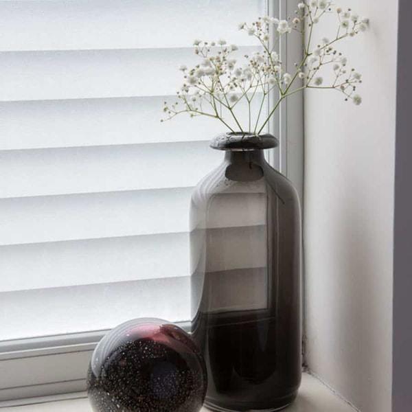 Bilde av Jalousie vindusfolie