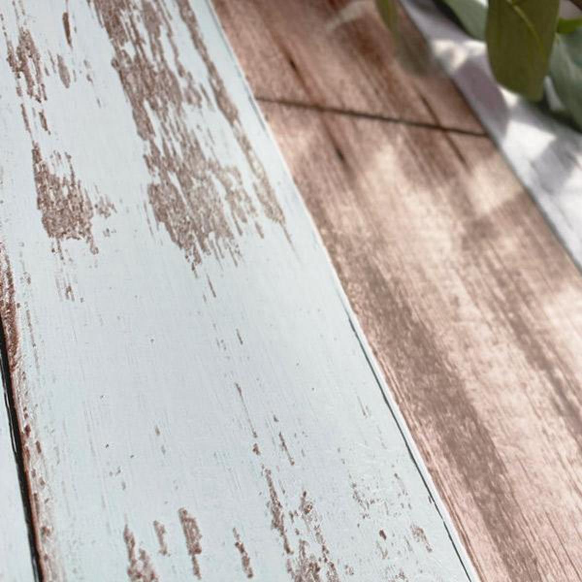 Planker pastell kontaktplast