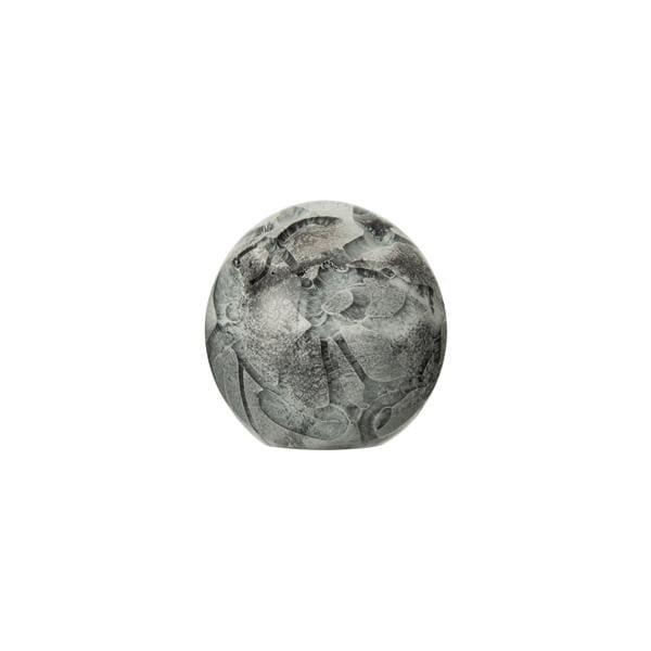 Bilde av Dekorkule i glass, liten